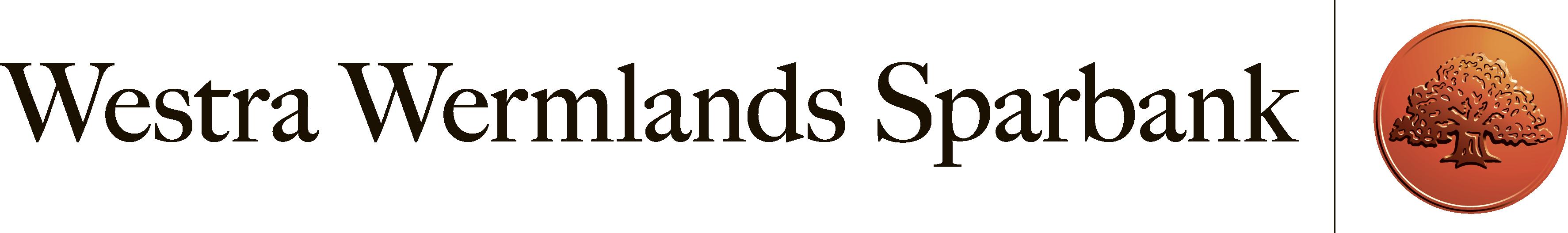 westra wermlands sparbank swedbank